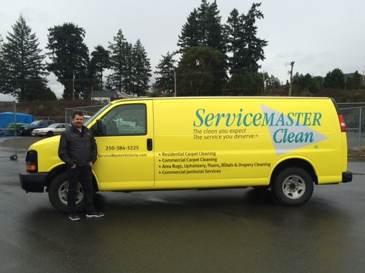 carpet_cleaning_tech